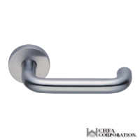 Cens.com CHFA CORPORATION Architectural Lever Door Handle