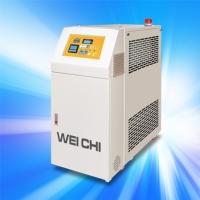 Cens.com 暐立實業有限公司 超高溫油循環式溫度控制機