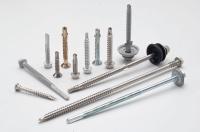Cens.com SCREW KING CO., LTD. self drilling screw