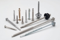 Cens.com SCREW KING CO., LTD. self drilling screw