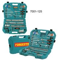 Cens.com A-TINA TOOLS COMPANY LTD. 125PC Service Engineers Kit