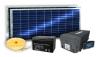 Cens.com 鴻圖林科技股份有限公司 太陽能電源組