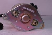 Cens.com FULLAMP INTERNATIONAL CO., LTD. Starter Motors