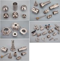 Cens.com JOPOFA INDUSTRIAL CORP. Parts & Accessories
