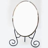 Cens.com SONG XING CO., LTD. European-style Desktop Mirror