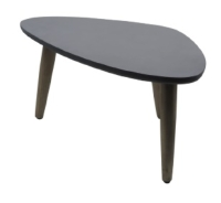 Cens.com SONG XING CO., LTD. Imitation cement side table