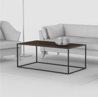 Cens.com HI-MAX INNOVATION CO., LTD. Occasional Table