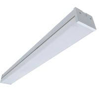 Cens.com BRANDON LIGHTING CO., LTD. LED Cubelite