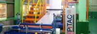 Cens.com PITAC INT'L MACHINERY CO., LTD. Rigid Sheet Extrusion Line