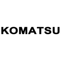 Cens.com SHIUH JI COMPANY LTD. KOMATSU