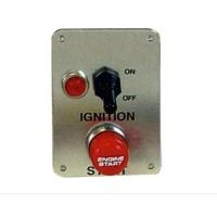 Cens.com 豐信電機有限公司 Switch Control Panel