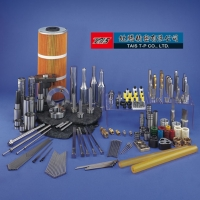 Cens.com TAIS T-P CO., LTD. Standard Parts for Mold and Die