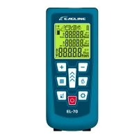 Cens.com PRECASTER ENTERPRISES CO., LTD. Laser Distance Meter