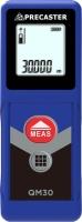 Cens.com PRECASTER ENTERPRISES CO., LTD. Laser Distance Meter