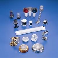 Cens.com L & S (TAIWAN) ALLIED CO., LTD. Marine Hardwares & Accessories