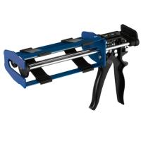 Cens.com SIANG SYUAN FU ENTERPRISE CO., LTD. Dual-component Caulking Gun