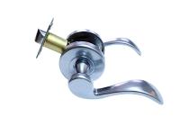 Cens.com YO JYI COMPANY, LTD. Door locks w/handles for OEM