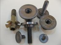 Cens.com YU SHAN INDUSTRIAL CO., LTD. Special Screws & Fasteners