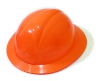 Cens.com CHAIN SAFELY CO., LTD. Ratchet Full Brim safety helmet
