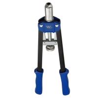 Cens.com WE TOOLS CO., LTD.  Manual Rivet Nut Tool