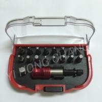 Cens.com YI HONG CHANG INDUSTRIAL CO., LTD. 1/4