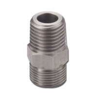 Cens.com SHYANG MENG PRECISION TECHNOLOGY CO., LTD. Nuts / Fasteners
