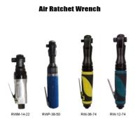 Cens.com ARCON LTD. Air Ratchet Wrench, Air Wrench, Ratchet Wrench, Impact Ratchet Wrench