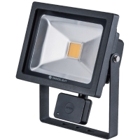 Cens.com JAN-CHENG LIGHTING CO., LTD. 24W Microwave Sensor Floodlight