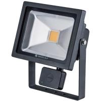 Cens.com JAN-CHENG LIGHTING CO., LTD. 24W Microwave Sensor Floodlight
