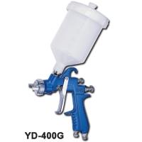 Cens.com YIH DAH PRECISION TOOL WORKS CO., LTD. Air Spray Guns
