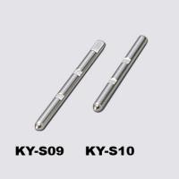 Cens.com 慶耀實業社 SUS 304 不銹鋼軸心-可焊接處理