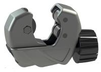 Cens.com HUNG CHANG TOOLS CO., LTD. Mini Tubing Cutter