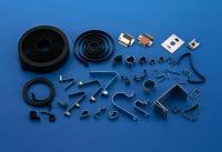 Cens.com YENCHANG HARDWARD HOOK & SPRING FACTORY Stamping parts