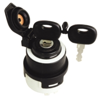 Cens.com TOP QUALITY AUTO ELECTRIC PRODUCTS CO., LTD. IGNITION STARTER SWITCH