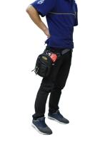 Cens.com BAD PANDA CO., LTD. HAIZELIFE side skirt