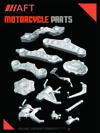 Cens.com AL FORGE TECH CO., LTD. 90x120-MOTORCYCLE PARTS-02