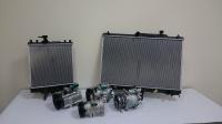 Cens.com YOUNG SHINE ELECTRIC CO., LTD. Air Conditioner Compressor