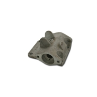 Cens.com MING FWU JIUNN CO., LTD. Other special component