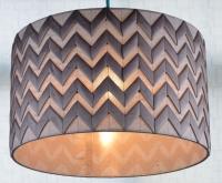 Cens.com ALL-LAMPSHADE LIGHTING CO., LTD. Lampshade