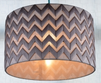 Cens.com ALL-LAMPSHADE LIGHTING CO., LTD. Lampshade