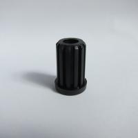 Cens.com TSENG FENG FURNITURE MATERIALS CO.,LTD Plastic sockets