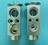 Cens.com HUIDA INTERNATIONAL CO., LTD. E46/E70 00-(20Q-BM008-55)