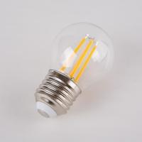 Cens.com ZHONGSHAN YISHENGYUAN LIGHTING APPLIANCE(CHINA) CO., LTD LED FILAMENT BULB