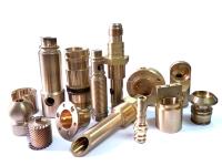Cens.com FONG SHEN INDUSTRUAL CO., LTD. Iron Parts