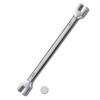 Cens.com 鍀崴工業股份有限公司 Special Wrench-NOEW