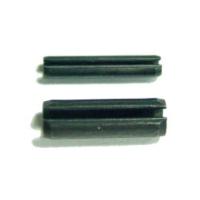 Cens.com NAN SHUN SPRING CO., LTD. Slotted Spring Pins / General Use Type Spring Pins