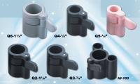 Cens.com HUNG WANG ENTERPRISE CO., LTD. Adjustable Connectors