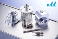 Cens.com NAN DEE PRECISION CO., LTD. Medical