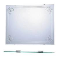 Cens.com SANITAR CO., LTD. Fogless Mirror