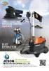 Cens.com KAE DIH ENTERPRISE CO., LTD. JESON Products